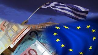 ESM: Греция не получит новый транш финпомощи в 5,7 млрд евро до второй половины марта