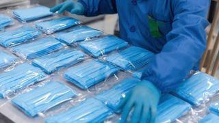 """""""Отблагодарили"""": После хамства ЕС китайская компания Huawei сворачивает помощь Европе"""