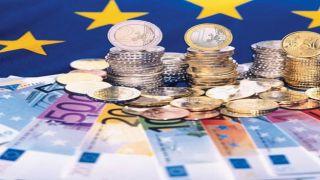 Как Германия наживается на помощи Греции