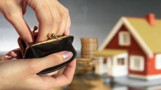 Открывается онлайн-платформа для оплаты студенческого жилья