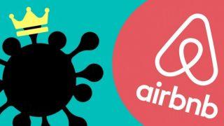 Airbnb: более миллиона заказов
