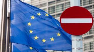 Албания, Черногория и Норвегия поддержали антироссийские санкции
