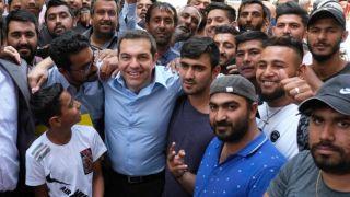Перед выборами правительство выделило 35 млн. евро для цыган
