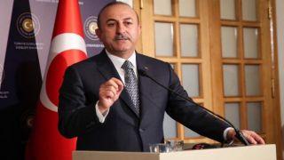 Турция собирается начать бурение в поисках нефти и газа у Кипра