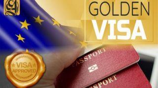 2 000 китайцев в ожидании Золотой визы