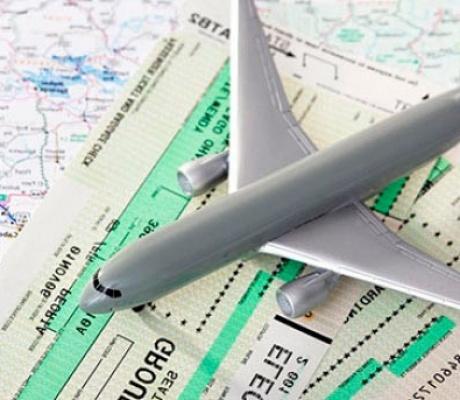АТОР: с 1 октября может быть восстановлено прямое авиасообщение между Россией и Грецией