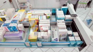 Греция: высокое потребление антибиотиков вызывает беспокойство врачей