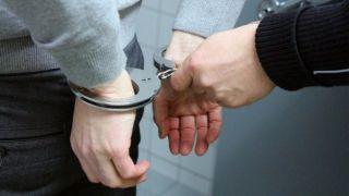 Арестован жестокий грабитель пожилых