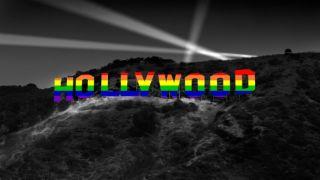Голливуд призвали увеличить долю фильмов с ЛГБТ-персонажами до 50% к 2024 году