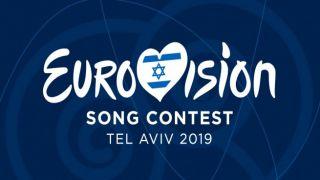 """""""Евровидение-2019"""": Нидерланды победили,Греция - 21 место"""