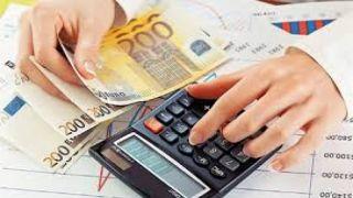 Штраф в размере 1200 евро для недобросовестных работодателей