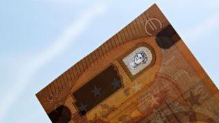 Урегулирование долгов: 6 миллиардов евро будут выплачены 120 взносами