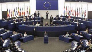 Греция поддерживает создание оборонительного союза ЕС