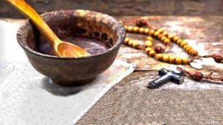 Коронавирус нанес удар по Великому посту