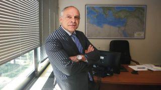 Греция уведомила Турцию о «красной черте»