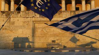 Евростат: Греция - страна с наименьшим количеством потерянных рабочих мест в период карантина