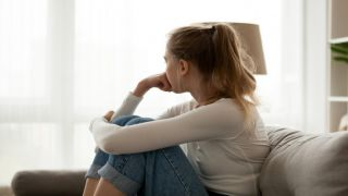 Жизнь на карантине: 5 скрытых источников стресса в вашем доме