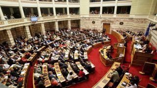 Греческие ученые призывают разрешить частные университеты