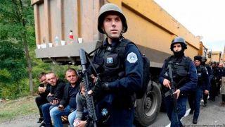 Между Косово и Сербией может начаться новая война