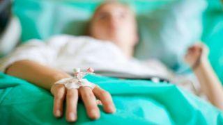 Греция: 8 человек умерли от гриппа