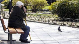 Греческое население уменьшилось на годы экономического кризиса