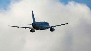 К концу сезона? Греция предложила с 1 октября восстановить авиасообщение с Россией