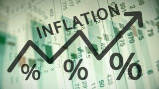 Евростат: инфляция в Греции и еврозоне сократилась