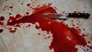 Сотрудник убил бывшего работодателя