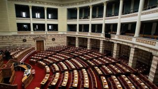 Законопроект обеспечивает право депутатов участвовать в выборах в европарламент