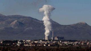 PPC продолжила тендер о продаже электростанций и заводов