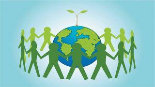 Школьникам будут прививать экологическое самосознание