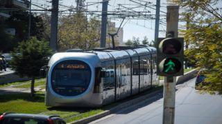 Четверг 26/11: без метро и электрички, но с самолетами