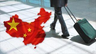 """Мнение: Греки """"расстилаются"""" перед китайскими инвесторами"""