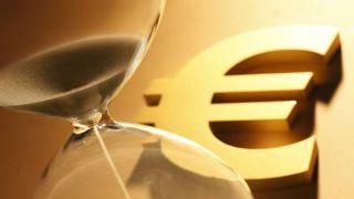 MRB: самые большие проблемы Греции