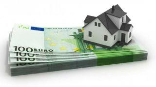 Рост цен на недвижимость в Греции