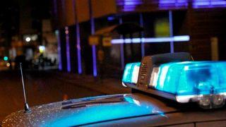 Ликвидация международной сети по торговле кокаином - аресты в Греции