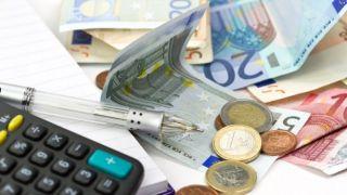План правительства по снижению налогов