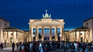 Опрос: 52% немцев хотят Grexit!