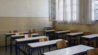 Родителей которые не пустили детей в школу обвинили в расизме
