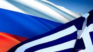 Греко-российские ассоциации дружбы выражают озабоченность