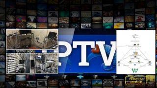 Нити от пиратского IPTV ведут в Грецию и... Украину
