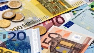 Мицотакис объявил о существенном снижении налогов