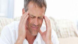 Мигрень: продукты, которые могут облегчить вашу боль
