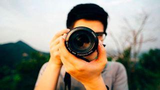 ТАСС проводит конкурс: News Photo Awards. Overcoming COVID