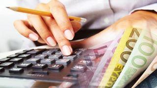 TaxisNet: Каждый пятый заплатит налог 519 евро