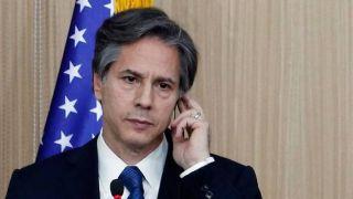 США: о «благих намерениях» изменить внешнюю политику заявил госсекретарь