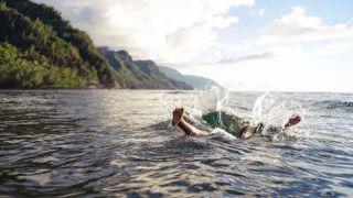 Греция: За одни сутки утонуло четверо человек