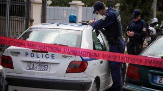 В убийстве 29-летней грузинки подозревается ее супруг