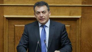 Греция отказывается от юридического обоснования увольнения