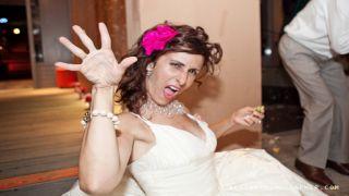 """Налоговая """"под прикрытием"""" оштрафовала свадебного фотографа"""